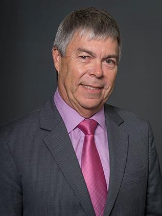 Alan Davie