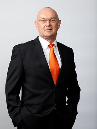 Marjo Van Den Nieuwenhuijzen